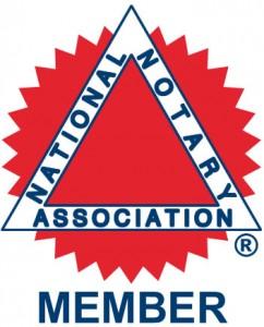 NNA_logo.358154137_std