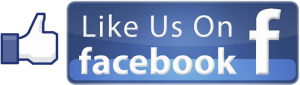 Facebook750-200